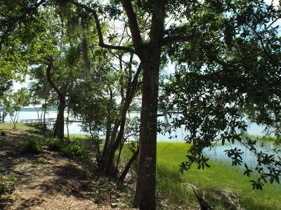 92 West River, Beaufort, 29907 Photo 8