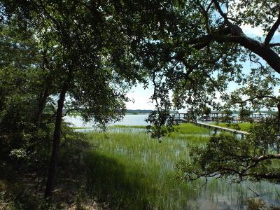 92 West River, Beaufort, 29907 Photo 9