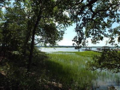 92 West River, Beaufort, 29907 Photo 11
