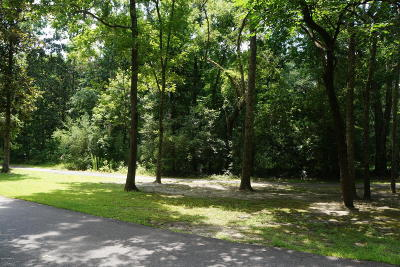 Seabrook Residential Lots & Land For Sale: 249 Bull Point Drive