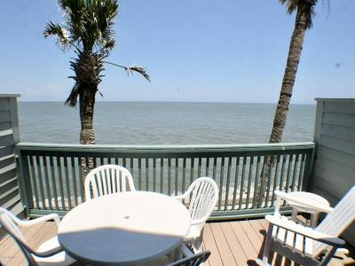 631 New Haven, Fripp Island, SC, 29920, Fripp Island Home For Sale
