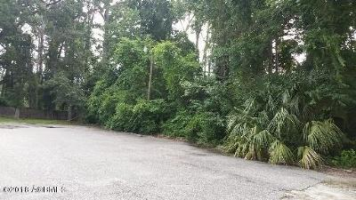 Tbd Savannah Highway, Port Royal, 29935 Photo 2