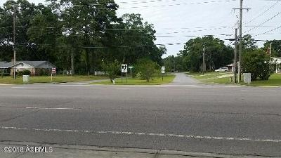Tbd Savannah Highway, Port Royal, 29935 Photo 4