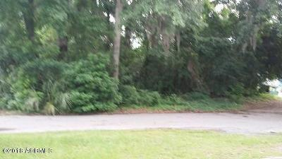 Tbd Savannah Highway, Port Royal, 29935 Photo 7