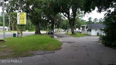 Tbd Savannah Highway, Port Royal, 29935 Photo 10