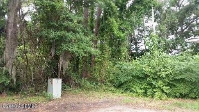 Tbd Savannah Highway, Port Royal, 29935 Photo 13