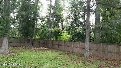 Tbd Savannah Highway, Port Royal, 29935 Photo 15
