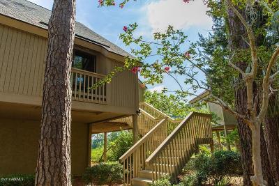 36 Compass Point, Hilton Head Island, SC, 29928, Hilton Head Island Home For Sale
