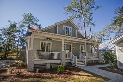 140 Gautier, Beaufort, SC, 29902, Pt Royal Home For Sale