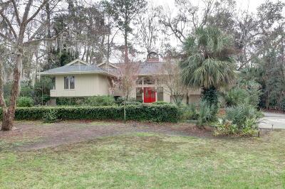 26 Ridgewood, Hilton Head Island, SC, 29928, Hilton Head Island Home For Sale