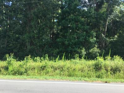 Seabrook Residential Lots & Land For Sale: 43 Seabrook Road