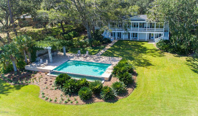 115 Verdier, Beaufort, SC, 29902 Real Estate For Sale