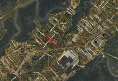 St Healena, St Helena, St Helena Is, St Helena Isl, St Helena Island, St. Helena, St. Helena Isalnd, St. Helena Island, St. Helens Residential Lots & Land For Sale: 74 Fripp Point Road