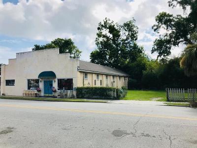 Beaufort Properties For Sale