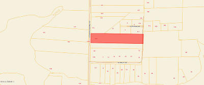 Seabrook Residential Lots & Land For Sale: 123 Browns Island Road