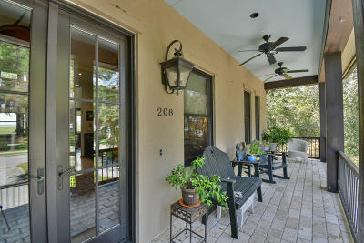 208 Willow Point, Beaufort, SC, 29906, Burton Home For Sale