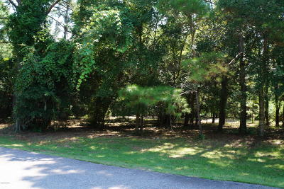 97 Front, St. Helena Island, SC, 29920, St Helena Island Home For Sale