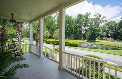 64 Wrights Point, Beaufort, SC, 29902, Pt Royal Home For Sale