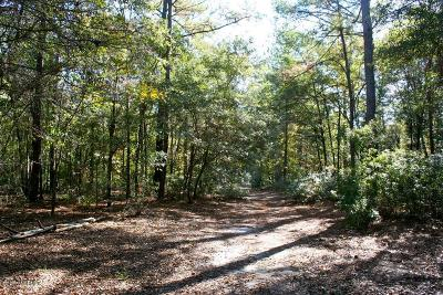 Ridgeland Residential Lots & Land For Sale: 50 Tracy Drive