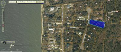 St Healena, St Helena, St Helena Is, St Helena Isl, St Helena Island, St. Helena, St. Helena Isalnd, St. Helena Island, St. Helens Residential Lots & Land For Sale: 24 Fort Freemont Court N