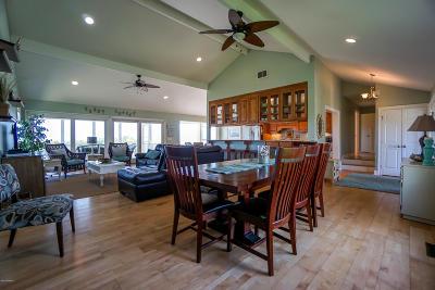 775 Marlin, Fripp Island, SC, 29920, Fripp Island Home For Sale