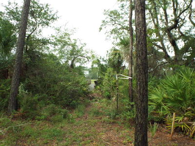 105 Willow Point, Beaufort, 29906 Photo 4
