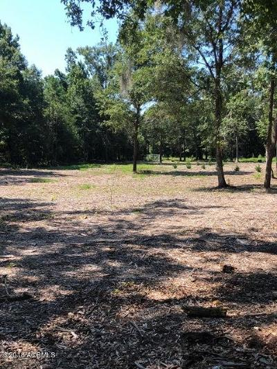 Residential Lots & Land For Sale: 44 Alumni Road
