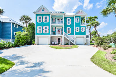 4 Mickeys, Harbor Island, SC, 29920, Harbor Island Home For Sale
