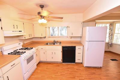 910 7th, Port Royal, SC, 29935, Pt Royal Home For Sale