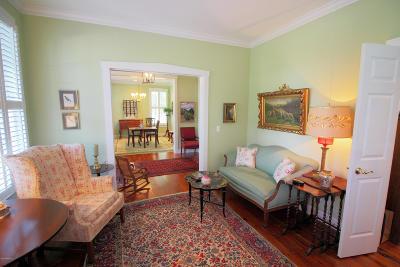 10 Grace Park, Beaufort, SC, 29906, Burton Home For Sale