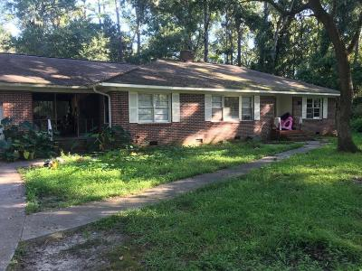 955 Kings, Yemassee, SC, 29945, Ridgeland Home For Sale