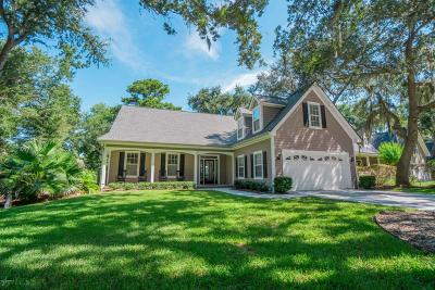 35 Tucker Ridge, Hilton Head Island, SC, 29926, Hilton Head Island Home For Sale