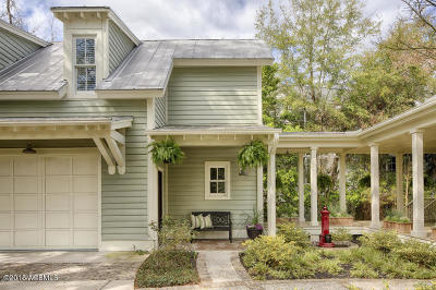 14 Wrights Point, Beaufort, 29902 Photo 8