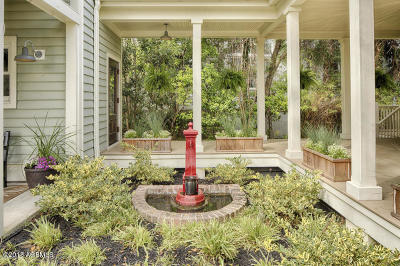 14 Wrights Point, Beaufort, 29902 Photo 10