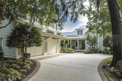 14 Wrights Point, Beaufort, 29902 Photo 14