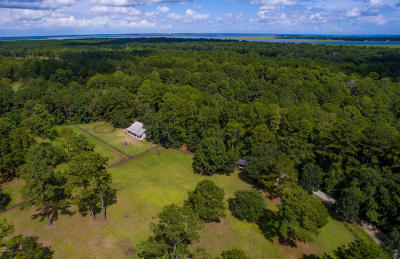 21 Straight, Okatie, SC, 29909, Spring Island Home For Sale