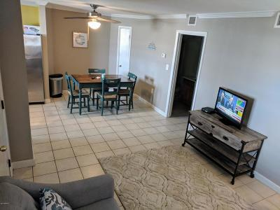 Beaufort County Condo/Townhouse For Sale: 663 William Hilton Parkway #4427