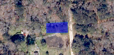 Seabrook Residential Lots & Land For Sale: Horse Pen Circle