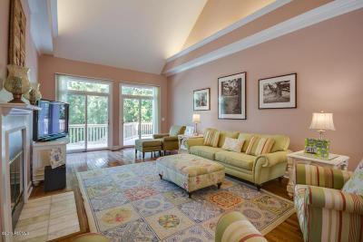 48 Fairway Winds, Hilton Head Island, SC, 29928, Hilton Head Island Home For Sale