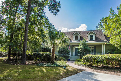 11 Pee Dee, Dataw Island, SC, 29920, Dataw Island Home For Sale