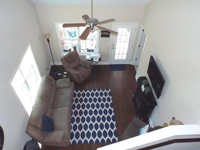 388 Dante, Beaufort, SC, 29906, Burton Home For Sale