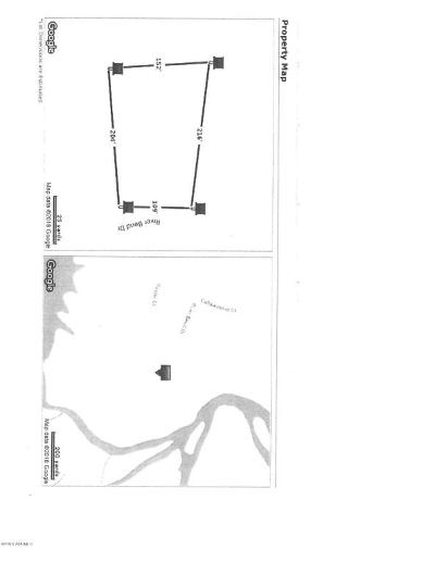 Okatie Residential Lots & Land For Sale: 22 River Bend Drive