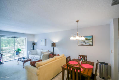 Beaufort County Condo/Townhouse For Sale: 45 Folly Field Road #5a