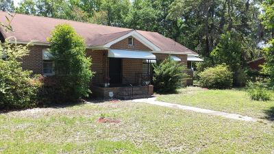 Rental Leased: 314 Sams Point Road