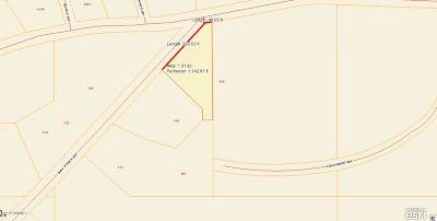 Beaufort, Beaufort Sc, Beaufot, Beufort Residential Lots & Land For Sale: 177 B Bay Pines Road