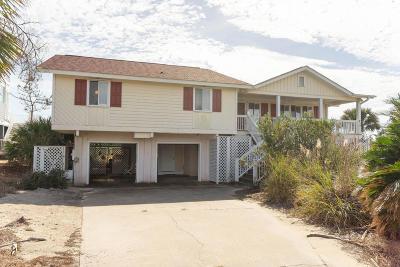496 Tarpon, Fripp Island, SC, 29920, Fripp Island Home For Sale