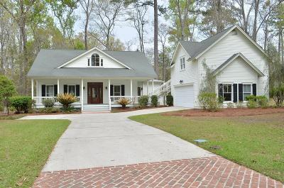 32 Indigo Plantation, Bluffton, SC, 29909, Oldfield Home For Sale