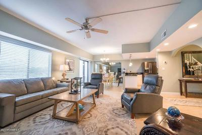 Beaufort County Condo/Townhouse For Sale: 10 S Forest Beach Drive #430