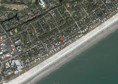 20 Heron, Hilton Head Island, SC, 29928, Hilton Head Island Home For Sale