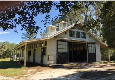 41 -1b Harrison Island Road, Bluffton, SC, 29909, Bluffton Home For Sale